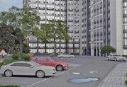 Мытищи, 1-но комнатная квартира, ул. Первомайская д.21, 3604000 руб.