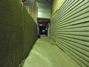 Отапливаемое складское помещение, 150000 руб.