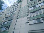 Ивантеевка, 2-х комнатная квартира, ул. Задорожная д.28, 18900 руб.