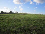 Успейте купить земельный участок в экологически чистом районе Подмоско, 310000 руб.