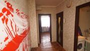 Лобня, 2-х комнатная квартира, ул. Катюшки д.62, 4650000 руб.