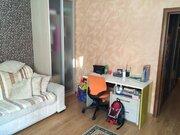 Мытищи, 2-х комнатная квартира, ул. Колпакова д.25, 8150000 руб.