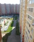 Щелково, 3-х комнатная квартира, мкр. Богородский д.15, 5199000 руб.