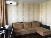Солнечногорск, 2-х комнатная квартира, ул. Баранова д.дом 12, 6200000 руб.