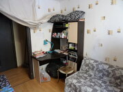 Пироговский, 3-х комнатная квартира, ул. Фабричная д.17, 4550000 руб.