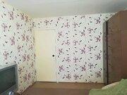 Железнодорожный, 1-но комнатная квартира, ул. Ленина д.5, 19000 руб.