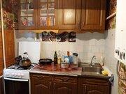 Егорьевск, 1-но комнатная квартира, 1-й мкр. д.13, 1180000 руб.