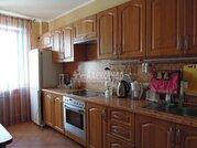 Москва, 1-но комнатная квартира, ул. Васильцовский Стан д.7К1, 9100000 руб.