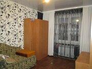Продажа квартиры в Егорьевске