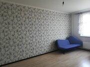 Двухкомнатная квартира в Химках