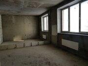 Москва, 2-х комнатная квартира, ул. Столетова д.7к1, 16700000 руб.