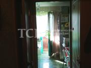 Ивантеевка, 1-но комнатная квартира, ул. Богданова д.19, 2400000 руб.