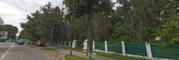 Участок 12 соток, Прописка, ул. Восточная, 6990000 руб.