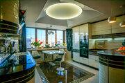 Одинцово, 2-х комнатная квартира, Можайское ш. д.169, 14999999 руб.