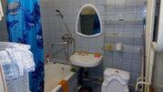 Егорьевск, 1-но комнатная квартира, ул. Карла Маркса д.53, 1500000 руб.