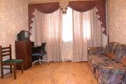 Продается 1-ком. квартира, Новочеремушкинская улица, дом 50