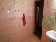 Серпухов, 2-х комнатная квартира, ул. Красный Текстильщик д.2, 2090000 руб.