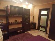 Балашиха, 2-х комнатная квартира, ул. Майкла Лунна д.5, 5400000 руб.