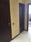 Фрязино, 1-но комнатная квартира, ул. Октябрьская д.11, 3300000 руб.