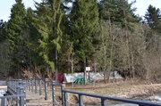 ИЖС в закрытом поселке в черте г. Одинцово, 10500000 руб.