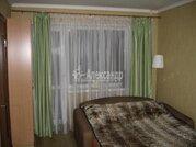 Москва, 1-но комнатная квартира, ул. Напрудная 1-я д.34, 5200000 руб.