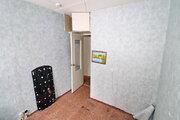 Москва, 2-х комнатная квартира, Московский пр-кт. д.к350, 2842500 руб.