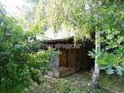 Продажа дома, Лаптево, Воскресенское с. п., 10990000 руб.