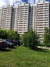 Продается 2-х ком.кв.ул.Шипиловский пр.д.45 кор.1