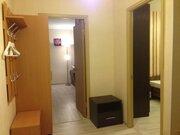 Москва, 2-х комнатная квартира, Шенкурский проезд д.6Б, 40000 руб.