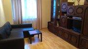 Москва, 2-х комнатная квартира, Крутицкий 3-й пер. д.11, 21500000 руб.