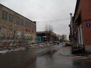 Складское помещение общ, 180000000 руб.