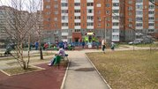 Подольск, 2-х комнатная квартира, ул. Подольская д.14А, 5300000 руб.