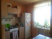 Часцы, 1-но комнатная квартира,  д.10, 2800000 руб.