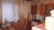 Наро-Фоминск, 1-но комнатная квартира, ул. Комсомольская д.6, 2900000 руб.