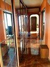 Отличная квартира С прекрасным ремонтом. Один балкон и две большие за