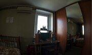 Железнодорожный, 2-х комнатная квартира, ул. Жилгородок д.1, 22000 руб.