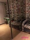 Химки, 2-х комнатная квартира, ул. 8 Марта д.1, 5300000 руб.