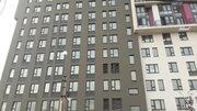 Предлагаю Вашему вниманию трех комнатную квартиру площадью 121.5 кв. м