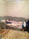 Срочная продажа квартиры с участком в Пушкино!, 4000000 руб.