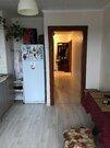 Воскресенск, 2-х комнатная квартира, ул. Беркино д.8, 2550000 руб.