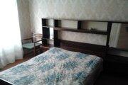 Красково, 3-х комнатная квартира, ул Железнодорожная д.78, 2750000 руб.