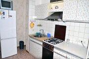 3 комн квартира в центре Одинцово