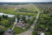 Дом 140 кв.м. , участок 7,5 соток, ИЖС, г.Москва, Киевское шоссе, 6400000 руб.