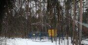 Балашиха, ст Металлург, напротив Кучинского лесопарка, 4500000 руб.