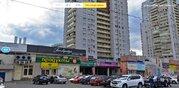 Ресторан 514 м2 на продажу в ЮЗАО на Миклухо-Маклая 42д, 82000000 руб.
