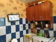 Малаховка, 3-х комнатная квартира, ул.Быковское шоссе д.д.44, 4100000 руб.