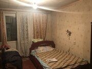 Краснозаводск, 2-х комнатная квартира, ул. 40 лет Победы д.11, 2350000 руб.
