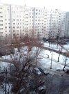 Жуковский, 2-х комнатная квартира, ул. Лацкова д.4 к2, 4500000 руб.