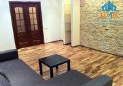 2-комнатная квартира с отличным ремонтом в г. Дмитров, ул. Сиреневая
