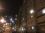 Щелково, 2-х комнатная квартира, Аничково д.4, 2500000 руб.